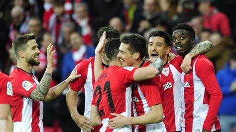 Leganés   Athletic Club de Bilbao: Horario y dónde ver el ...