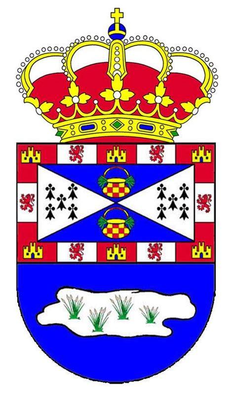 Leganés | Comunidad de Madrid