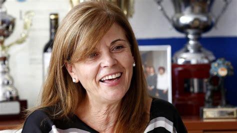 Leganés: El Leganés llama a sus abonados para interesarse ...