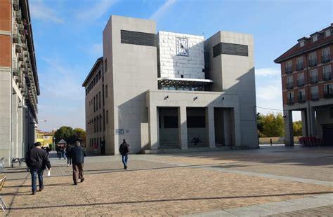 LEGANÉS / El Pleno rechaza destinar 8 millones del ...