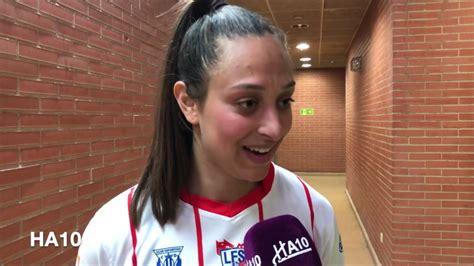 Leganés    Penya Esplugues 30 03 2019  fútbol sala ...