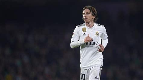 Leganés   Real Madrid: Horario y dónde ver hoy el fútbol ...