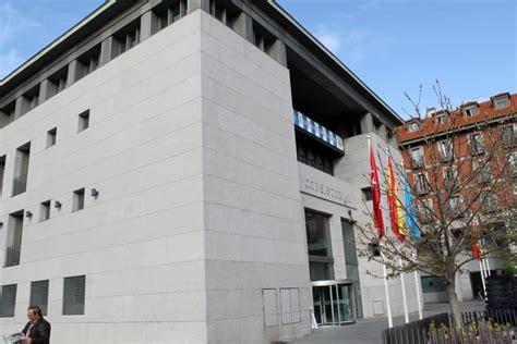 LEGANÉS / Un investigado en  Púnica  ocupará el puesto de ...
