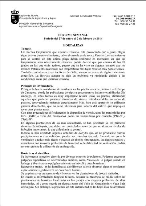 Legislación europea y española en el uso de productos ...