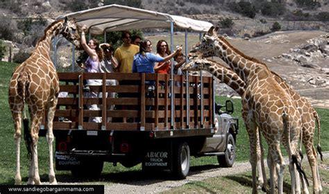 LegoLand + San Diego Zoo Family Vacation 50% OFF! | The ...