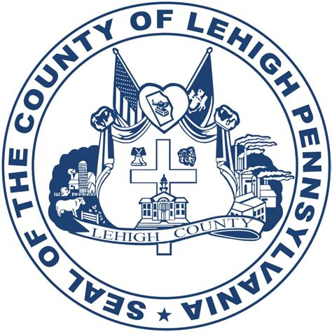 Lehigh County C PACE | Pennsylvania C PACE Counties ...