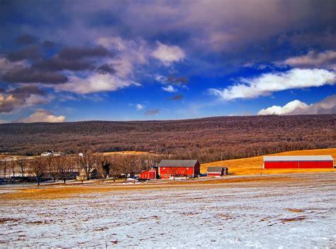 Lehigh County, Pennsylvania | Familypedia | FANDOM powered ...