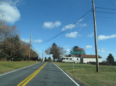 Lehigh County, Pennsylvania | Lehigh County, Pennsylvania ...