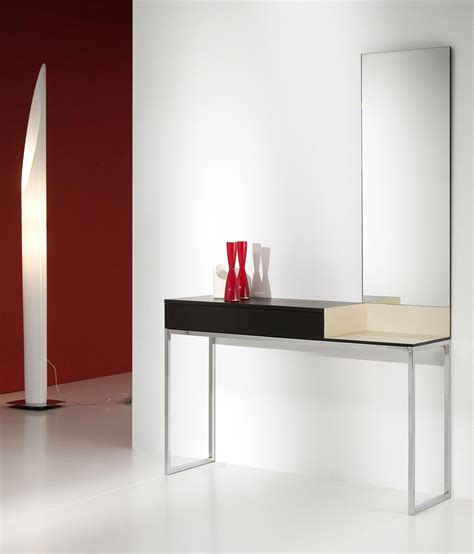 LEIT CONSOLE   Console tables from Kendo Mobiliario ...