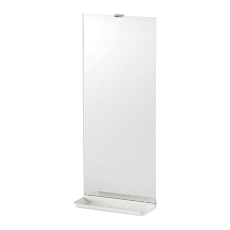 LEJEN Mirror with shelf   IKEA