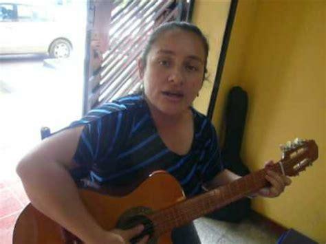 Lely canta ninfa   YouTube