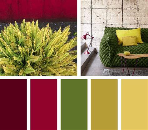 LEMONBE · Verde incógnito