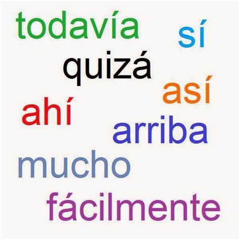 Lengua Materna I   El Lenguaje Como Instrumento de ...
