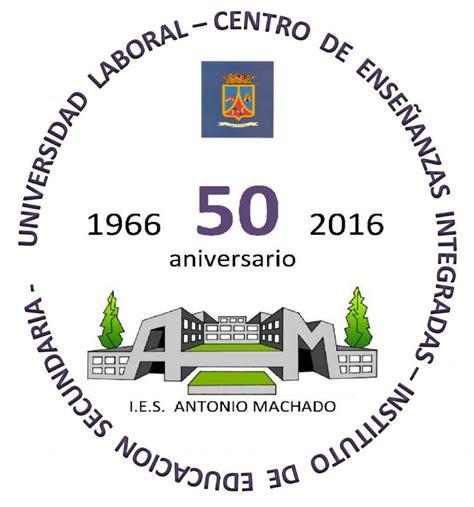 Lengua y Literatura  3.º ESO    IES ANTONIO MACHADO ...