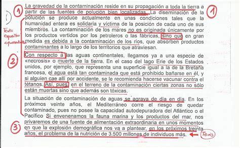 Lengua y literatura castellana ESO y BACHILLERATO ...