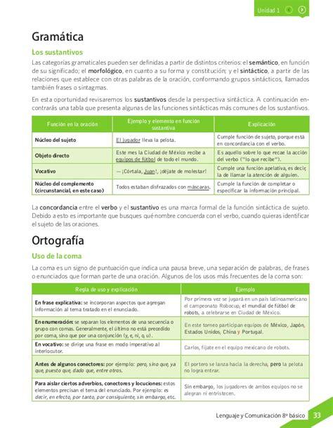 Lenguaje estudiatnepdf