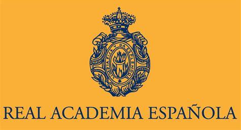 Lenguaje, lengua y habla: La Real Academia de la Lengua ...