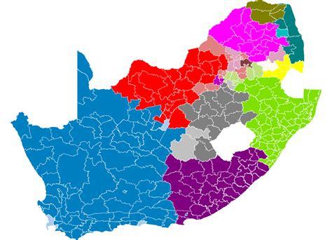 Lenguas de Sudáfrica   Wikipedia, la enciclopedia libre