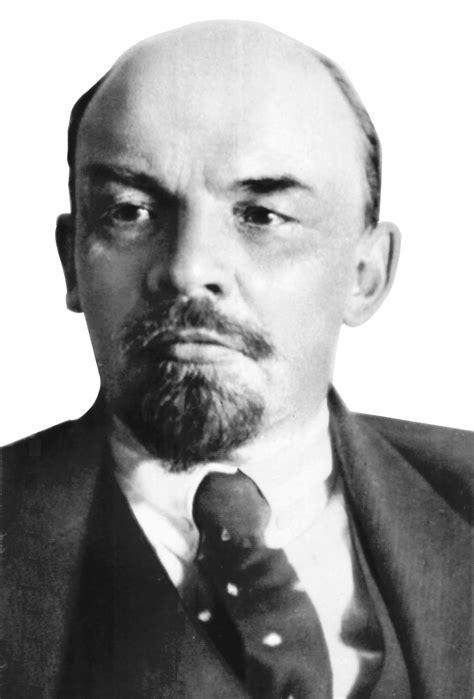 Lenin PNG images free download