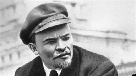 Lenin s Telegram On 1917 Return To Russia Sold At Auction