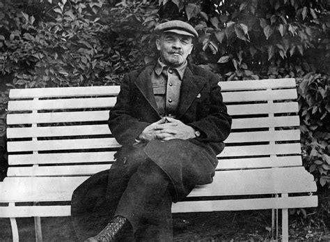 Lenin se convierte en un marxista | Libros | Pensamiento ...