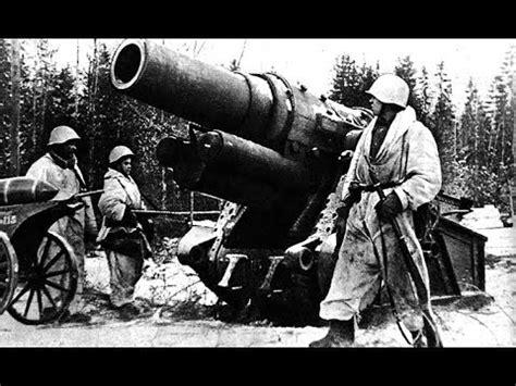 Leningrado Ciudad Heroica Historia Rusia 2ºGuerra Mundial ...