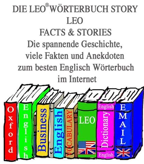 LEO Englisch & Co.!   Mehr Links! Die TOP 10 der ENGLISCH ...
