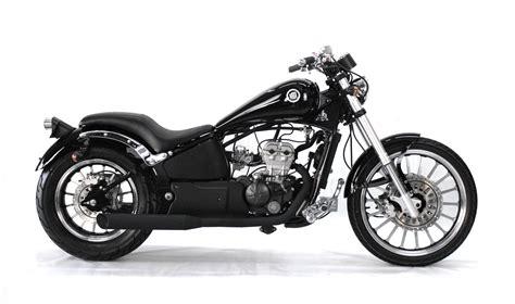 LeonART Daytona 125   Motocykle 125   Opinie, ceny, porady