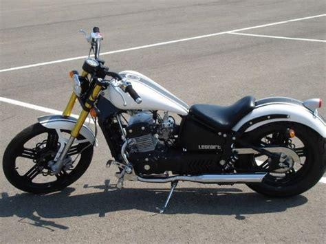Leonart Leonart Daytona 350   Moto.ZombDrive.COM