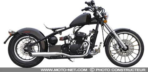 Leonart Leonart Spyder 125   Moto.ZombDrive.COM