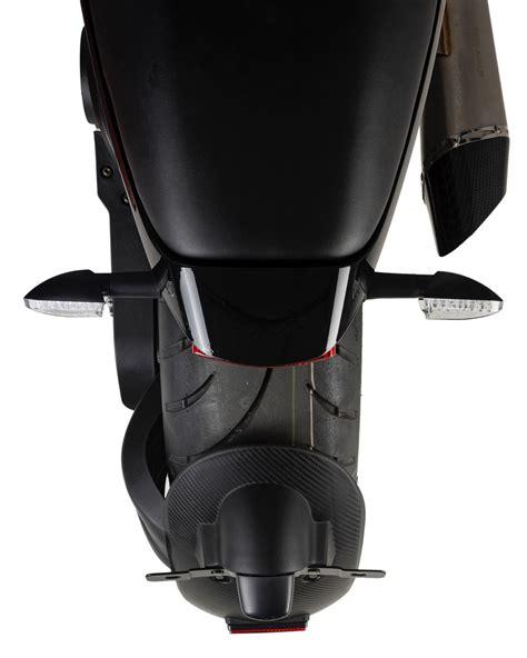 LEONART Motorcycles   Home   Facebook