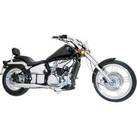 Leonart Spyder 125   Guide d achat moto 125