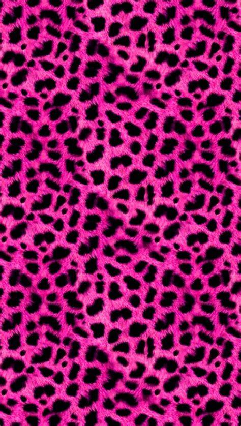 Leopard Print Wallpaper eBay | Animal print wallpaper ...