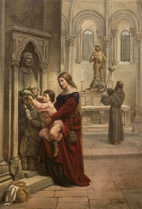 Leopold Bode   Arte católica, Imagens religiosas e Arte ...