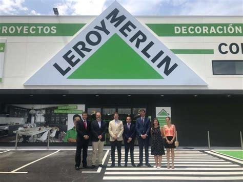Leroy Merlin Atencion Al Cliente Telefono   Dedeman