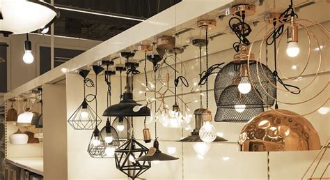 Leroy Merlin Changes The Home Improvement Game   Pretoria