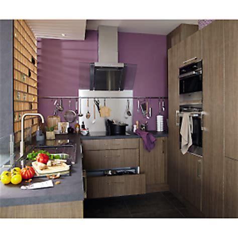 Leroy Merlin cucine 2016 catalogo prezzi   Smodatamente.it