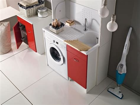 Leroy Merlin Lavatoio Lavanderia   The Homey Design