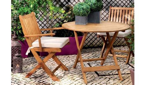 Leroy Merlin muebles jardin | Muebles de jardin
