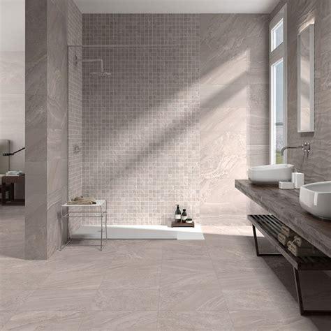 Leroy Merlin Tiles | Tile Design Ideas