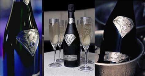 Les 17 champagnes les plus chers au monde   Vin & Oenologie