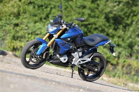 Les BMW A2 2018 : Nos conseils sur les 6 motos homologuées ...