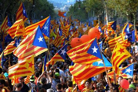 Les communards: Tres posibles causas del independentismo ...