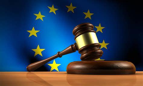 Les effets du Brexit sur les marques de l'Union européenne ...