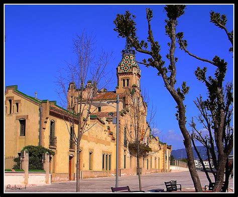 Les Franqueses del Vallès   Ajuntament | Ayuntamiento de ...