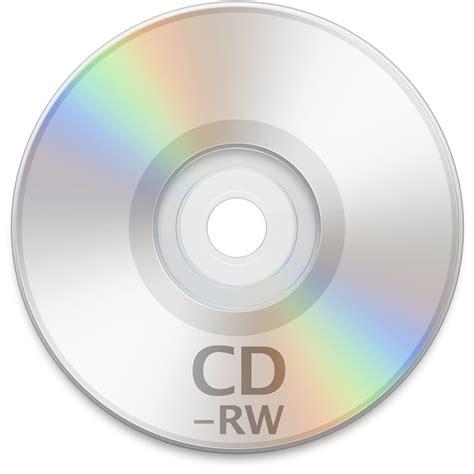 Les icônes disques d'OS X | Le journal du lapin