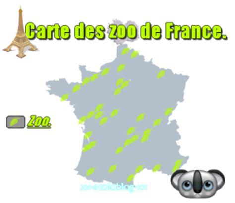 Les meilleurs zoo de France.   Ta source N°1 sur l écologie.