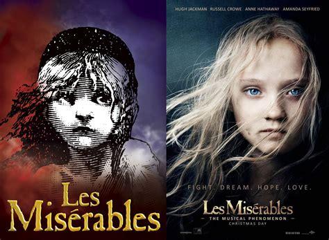 Les Miserables Broadway Quotes. QuotesGram