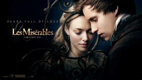 Les Miserables Movie Wallpapers   Les Miserables  2012 ...