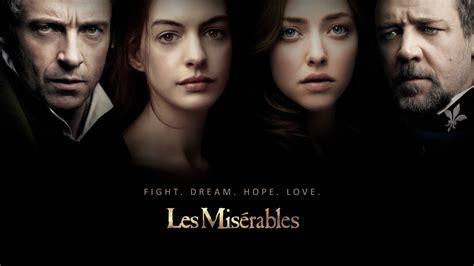 Les Miserables | Movies Galore